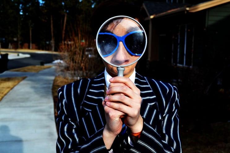 MonitorSocial_blog.jpg