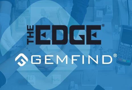 edge-blog-cover_v1
