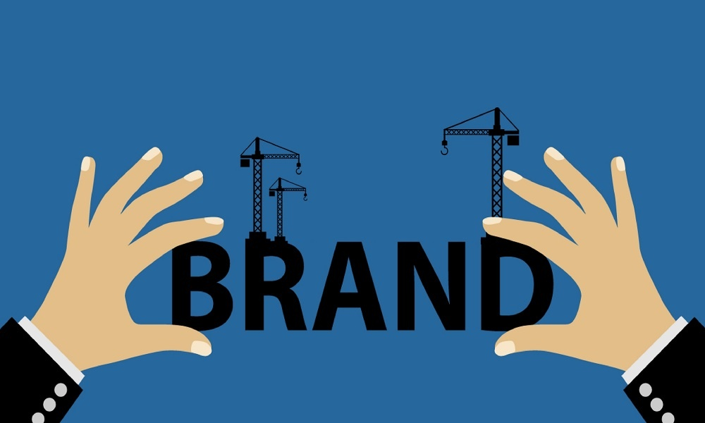 4 Tips to Strengthen Your Brand