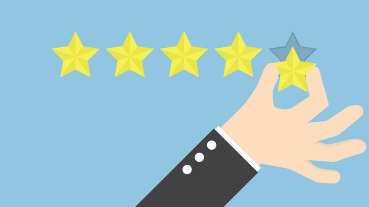 review-rating.jpg