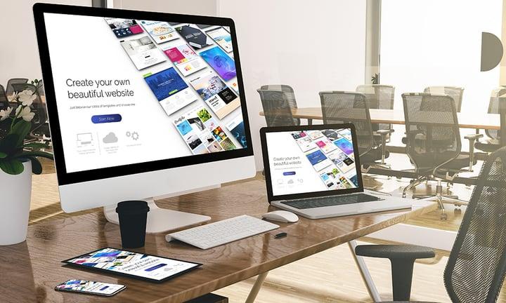 web-design-platform-jewelers